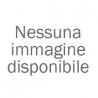 WASHBURN WD7S BM CHITARRA ACUST. DREADNOUGHT NERA + OMAGGIO TRACOLLA